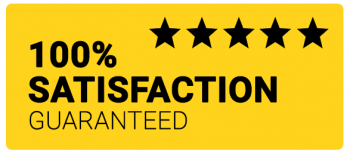 We have 100 % positive feedbacks over the web