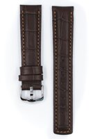 Hirsch Grand Duke - brown