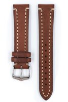Hirsch Liberty - brown