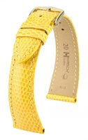 Hirsch London - yellow