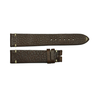 Steinhart leather strap