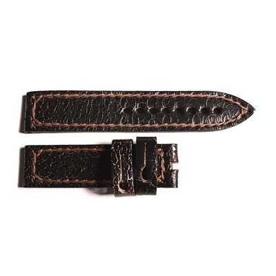 Steinhart dark chocolate vintage crash, size L