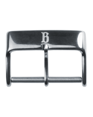 Barington -Classic pin buckle